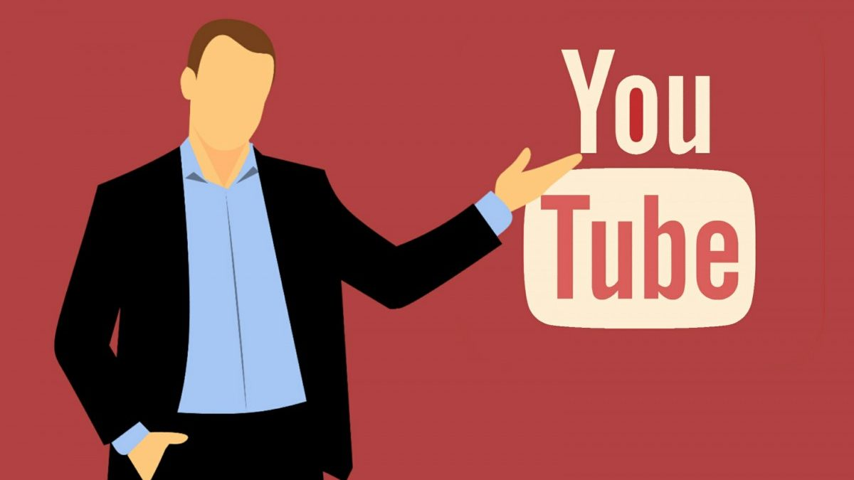Best Youtube Channels for Personal Finance