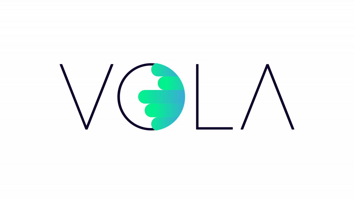 New and Improved | The Vola App