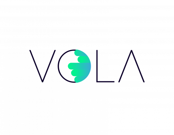 Vola | Loans for College Students