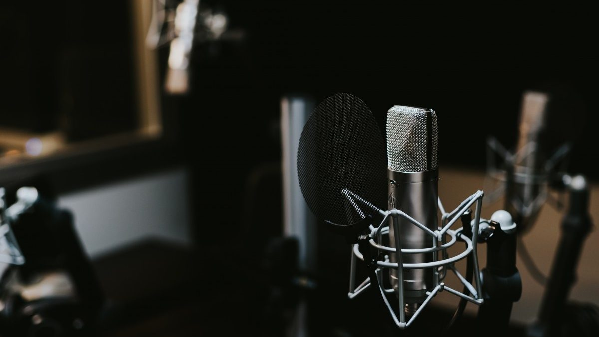 Podcasts that Teach You About Loans and Lending