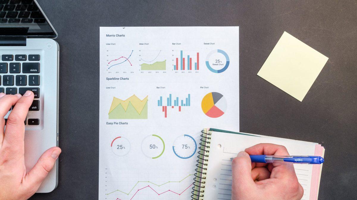 How to Get Money Through Doing Surveys?