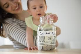 Should Your Parents Pay For Your College Education?