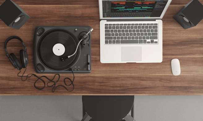 Music Streaming Student Discounts