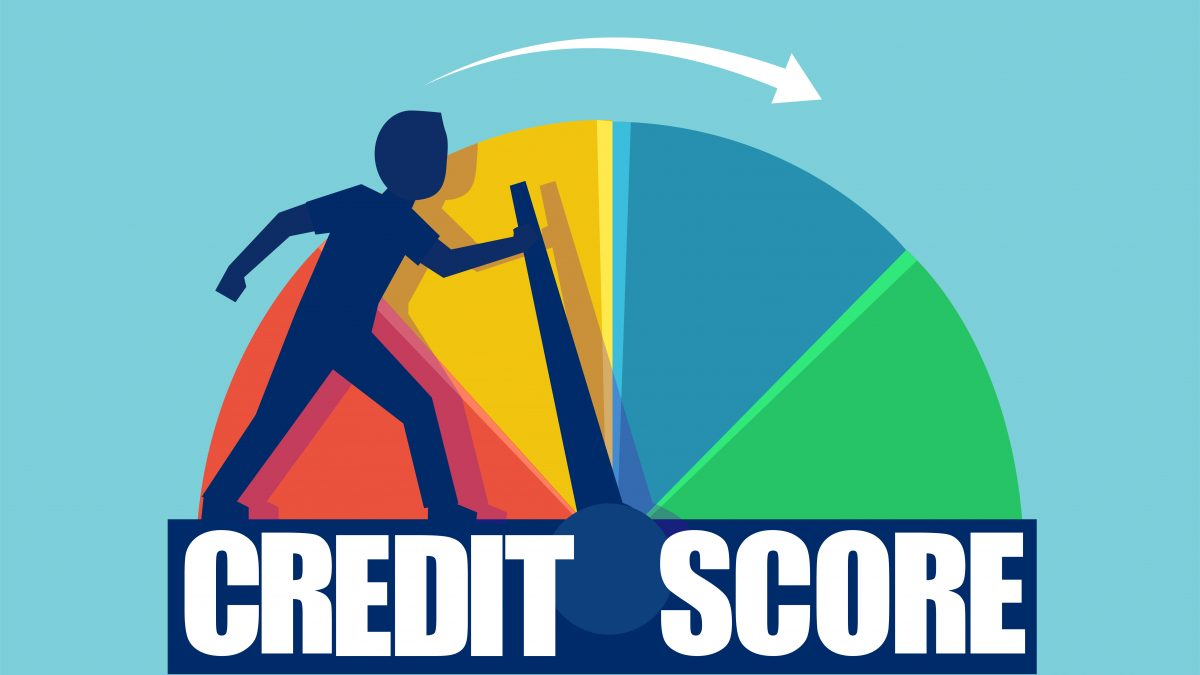 How to Read Your Credit Report. An Article by Our Collaborator :True Credit