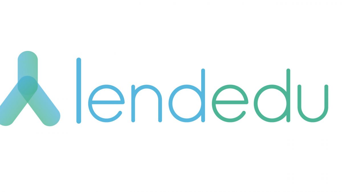 How to Pay Off Student Loans Fast in 2019; A partnership with LendEdu