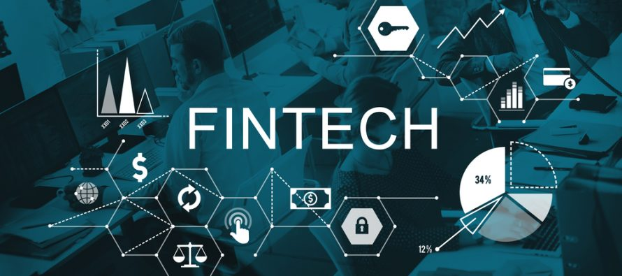5 Trends in Fintech You Need to Know