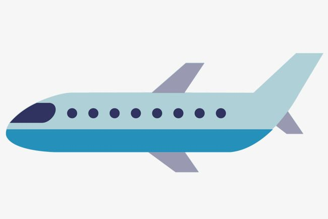 Time Limit: How Far Back Can I Claim a Flight Compensation? A ClaimCompass Collaboration