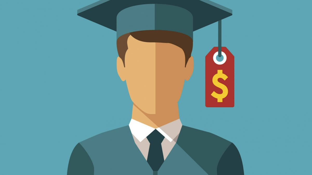 The 5 Best Ways to Quickly Pay Off Student Loans