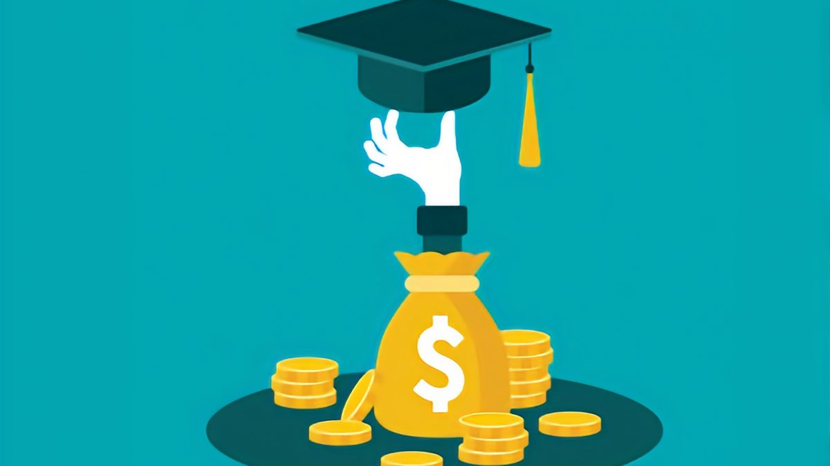 The Basics of Private Student Loans