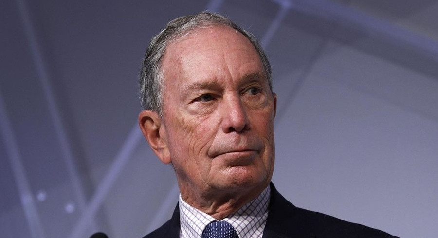 Bloomberg's Higher Education Plan: From Tuition-Free College to Student Loan Repayment