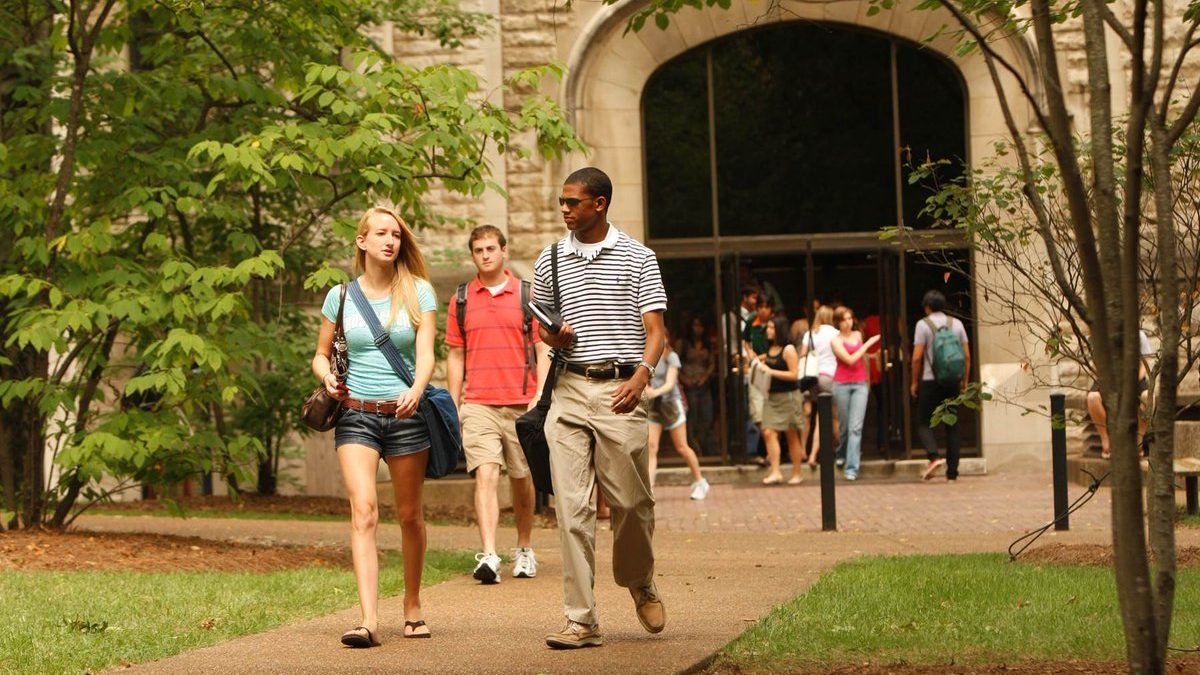Financial Impact of the Coronavirus on Colleges and Their Students