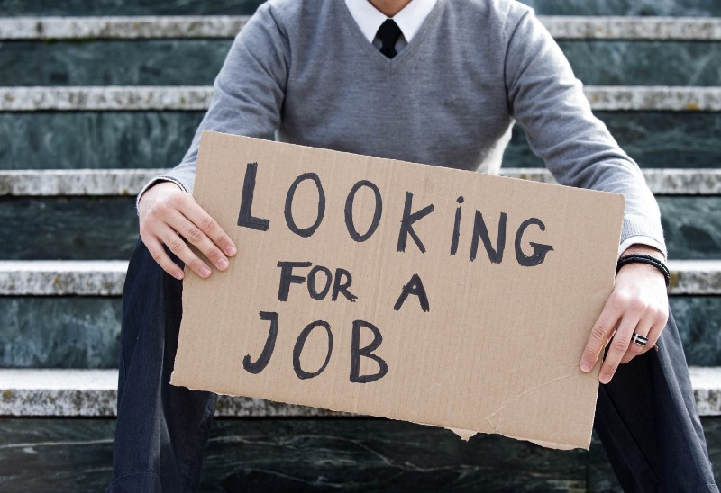 How to Find a Job During the COVID-19 Pandemic