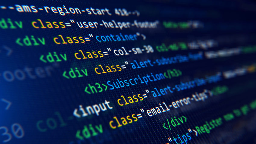 Free Coding Courses to Further Your Career Amid The Pandemic