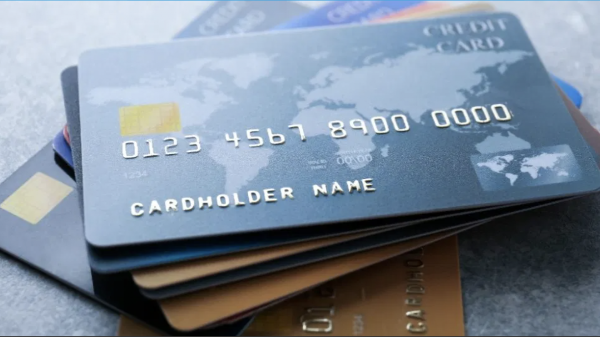 The Best Credit Cards for Students in 2020